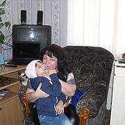 мурка, 29, г.Петропавловск-Камчатский