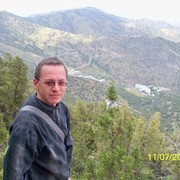 Ден, 41, г.Навои