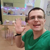 Тимур, 20 лет, Овен, Краснодар