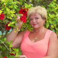Галина, 62 года, Овен, Санкт-Петербург