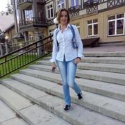 Mарина, 40, г.Октябрьский
