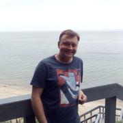 Олег, 43, г.Ключборк