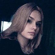Маргарита, 21, г.Ханты-Мансийск