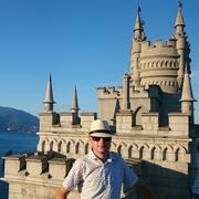 Андрей, 34, г.Топки