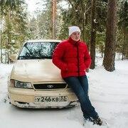 Евгеша, 20, г.Ковров