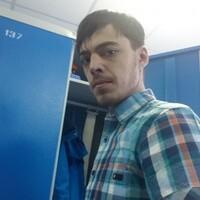 Анатолий, 32 года, Водолей, Норильск