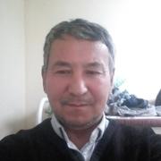 siroj, 54, г.Тосно