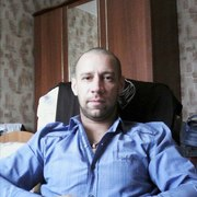 Алексей, 36, г.Бор