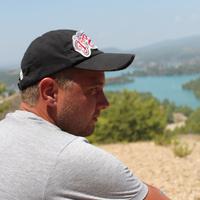 Александр, 32 года, Рыбы, Аксай