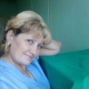 Ирина, 48, г.Сумы