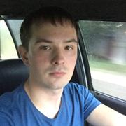 Игорь, 29, г.Чехов