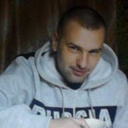 Дмитрий, 33, г.Дзержинск