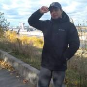 денис, 38, г.Новочебоксарск