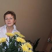 LIDIA, 55, г.Екатеринбург