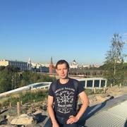 Lorenso, 34, г.Новосибирск