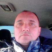 Евгений Богатырёв, 47, г.Ачинск