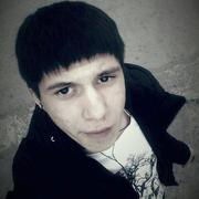 Raul, 24, г.Усть-Каменогорск