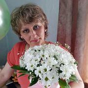 Анна, 40, г.Чита