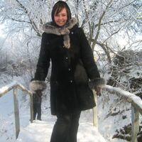 ИННА, 32 года, Дева, Ставрополь