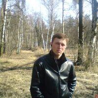 Колюха, 34 года, Лев, Москва