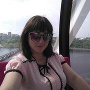 Марина, 29, г.Чебоксары