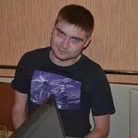 Александр, 36 лет, Телец, Саратов