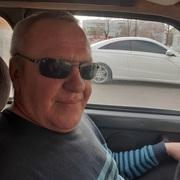 Виктор, 54, г.Белово