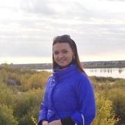 Юлия, 37, г.Томск