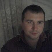 Василий Иванович, 32, г.Несвиж