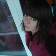 Юлия, 29, г.Гатчина