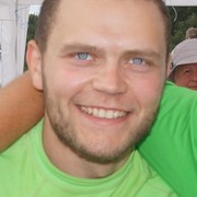 Александр, 32, г.Грязовец