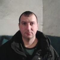 Александр, 43 года, Телец, Дальнереченск