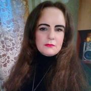 АННА, 38, г.Тюмень