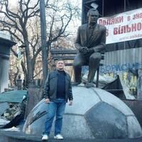 Анатолий Кобец, 24 года, Близнецы, Киев