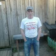 дмитрий, 49, г.Чайковский