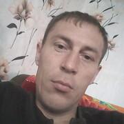 Sergei, 35, г.Абакан