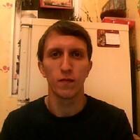 александр, 36 лет, Козерог, Санкт-Петербург