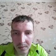 Димон, 30, г.Ижевск