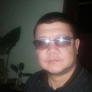 umid, 38, г.Ташкент