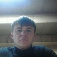 Анатолий, 37 лет, Лев, Солнечногорск