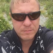 yurec, 30, г.Бийск