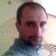 Дима, 33, г.Борисполь