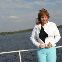 НАТАЛИЯ, 49 лет, Стрелец, Саратов