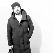 Артак, 35, г.Владимир