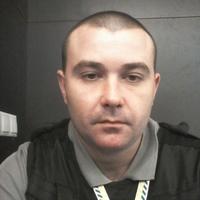 Александр, 34 года, Лев, Сергиев Посад