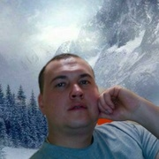 Дмитрий, 34, г.Балабаново