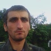 Володя, 31, г.Мариуполь