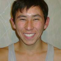 Руслан, 32 года, Телец, Жезказган