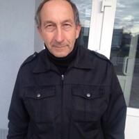 Анатолий, 59 лет, Близнецы, Казань