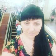 Наташа, 36, г.Москва